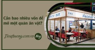 faq-can-bao-nhieu-von-de-mo-quan-an-vat